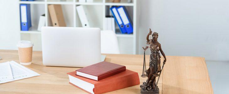 Themis: Goddess of good counsel