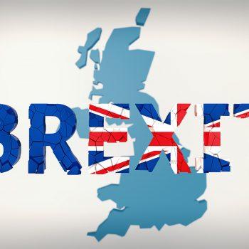 Brext TCA
